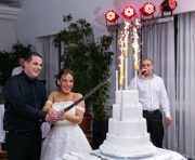 DJ Stanislav & DJ Yanko,Сватбен DJ, Диджей за сватба в Пловдив и цялата страна,Диджей Пловдив,Диджей София