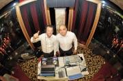 Диджей Станислав и Диджей Янко - DJ и Водещ за Вашето сватбено тържество
