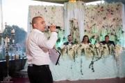 Официално откриване на сватба от DJ Yanko