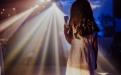 Сватбен диджей и ефектно осветление -  DJ Станислав & DJ Янко