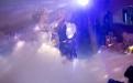 Диджей и водещ за сватба и ефектно осветление DJ Станислав - DJ Янко, Видеозаснемане Гени Йончев