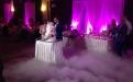 Разрязване на сватбена торта - DJ и Водещ за Вашето сватбено тържество - DJ Stanislav DJ Yanko -