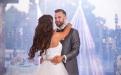 Диджей и Водещ за сватба и ефектно осветление за сватба -  DJ Станислав & DJ Янко