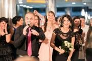 Диджей Станислав и Диджей Янко - Професионален Диджей и водещ за Вашата сватба в цялата страна
